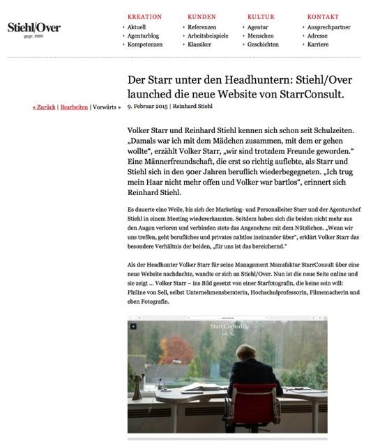 BlogStiehlOver